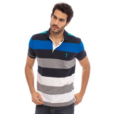 camisa-polo-aleatory-masculina-listrada-lush-2018-modelo-1-