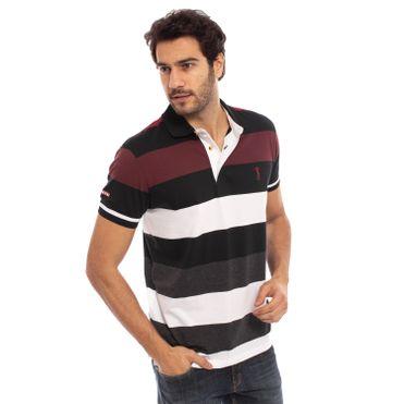 camisa-polo-aleatory-masculina-listrada-lush-2018-modelo-5-