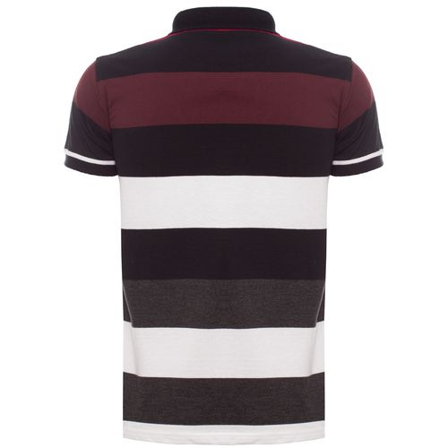 camisa-polo-masculina-aleatory-listrada-lush-still-1-