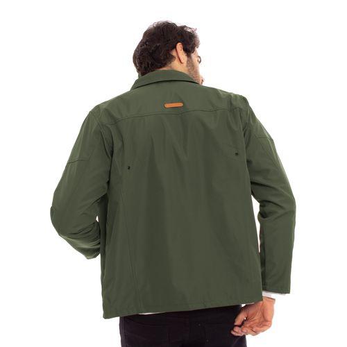 jaqueta-aleatory-masculina-dupla-face-verde-still-1-
