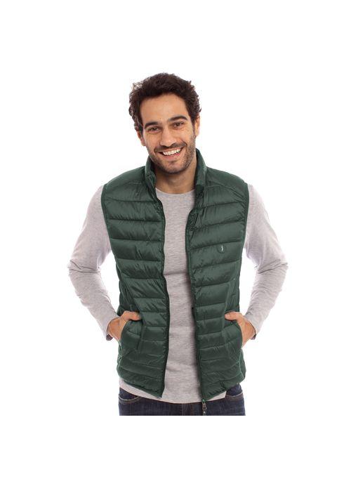 colete-aleatory-masculina-nylon-leve-travel-verde-2018-modelo-1-