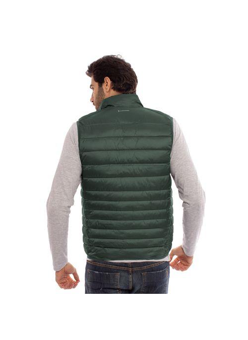 colete-aleatory-masculina-nylon-leve-travel-verde-2018-modelo-2-