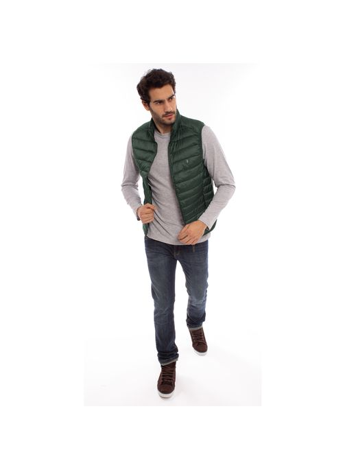 colete-aleatory-masculina-nylon-leve-travel-verde-2018-modelo-3-