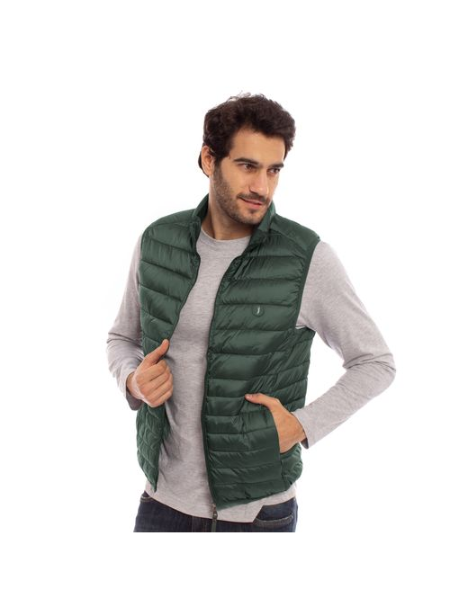 colete-aleatory-masculina-nylon-leve-travel-verde-2018-modelo-4-