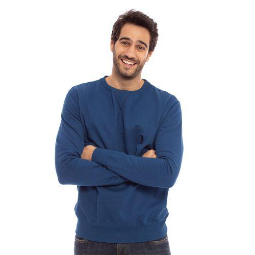 moletom-aleatory-masculina-basico-rating-still-1-