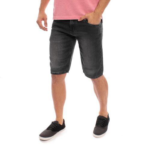 bermuda-aleatory-masculina-jeans-moletom-memphos-still-1-