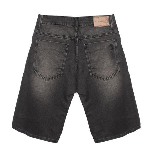 bermuda-aleatory-masculina-jeans-moletom-memphos-still-2-