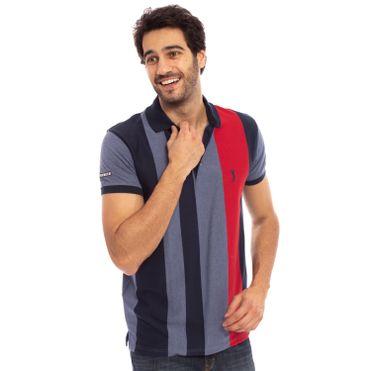 camisa-polo-aleatoy-masculina-listrada-share-modelo-1-