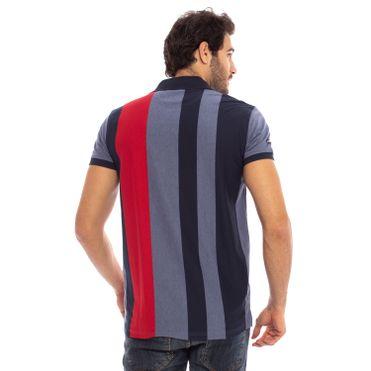 camisa-polo-aleatoy-masculina-listrada-share-modelo-2-
