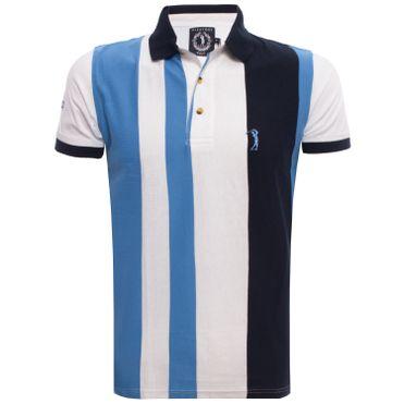 camisa-polo-aleatory-masculina-listrada-share-still-1-