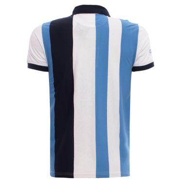 camisa-polo-aleatory-masculina-listrada-share-still-2-