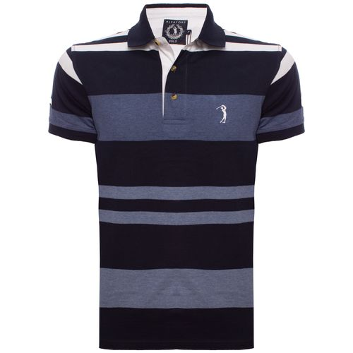 camisa-polo-aleatory-masculina-listrada-lift-still2018-1-
