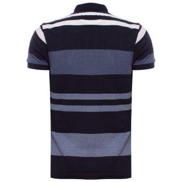 camisa-polo-aleatory-masculina-listrada-lift-still2018-2-