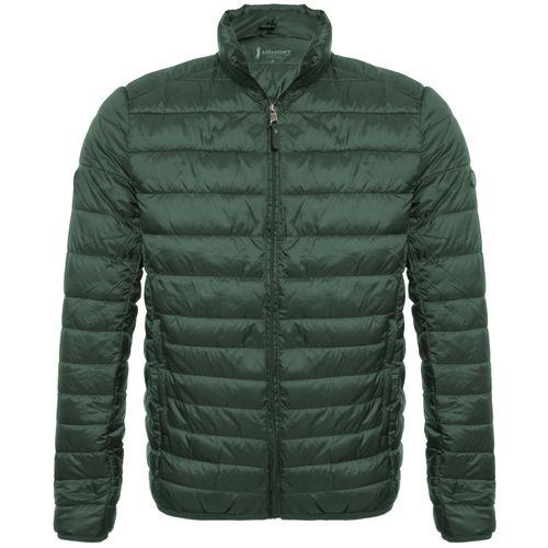 jaqueta-aleatory-masculina-nylon-leve-traval-verde-still-1-