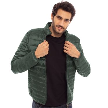 jaqueta-aleatory-masculina-nylon-leve-travel-verde-modelo-1-