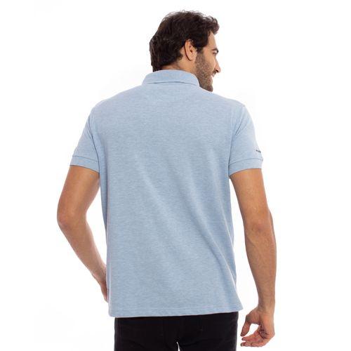 camisa-polo-aleatory-lisa-mescla-masculina-2018-1-