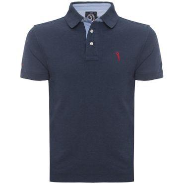 5486b34624 Camisa Polo Masculina - Compre Camisa Polo a partir de R 89