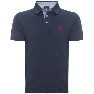 camisa-polo-aleatory-lisa-mescla-masculina-2018-3-