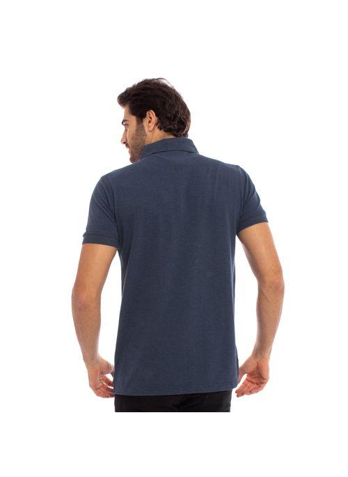 camisa-polo-aleatory-masculina-lisa-mescla-2018-modelo-26-