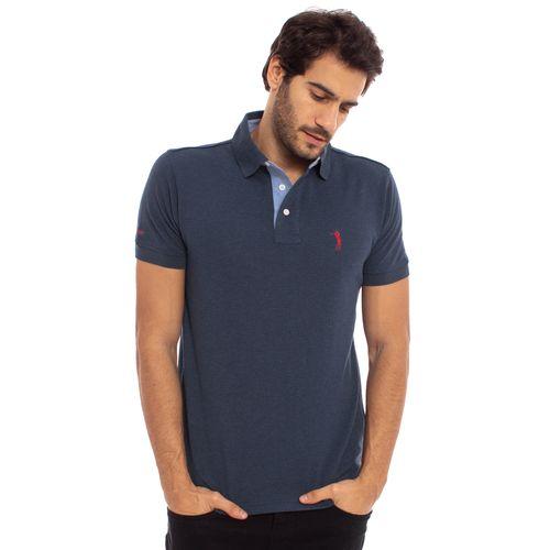 camisa-polo-aleatory-masculina-lisa-mescla-2018-modelo-28-