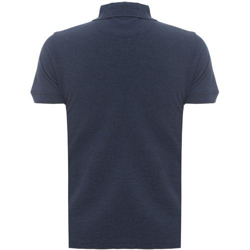 camisa-polo-aleatory-lisa-mescla-masculina-2018-4-