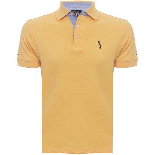 camisa-polo-aleatory-lisa-mescla-masculina-2018-13-