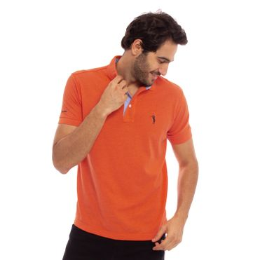 camisa-polo-aleatory-masculina-lisa-mescla-2018-modelo-13-