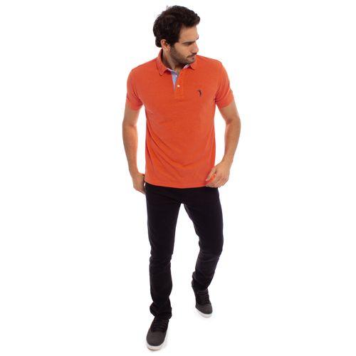 camisa-polo-aleatory-lisa-mescla-masculina-2018-7-