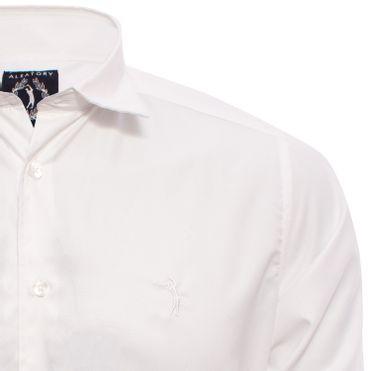 camisa-social-masculina-aleatory-slim-fit-manga-longa-clean-still-2-