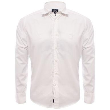 camisa-social-masculina-aleatory-slim-fit-manga-longa-clean-still-1-