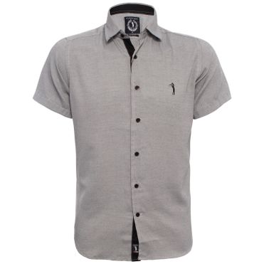 camisa-casual-masculina-aleatory-slim-fit-manga-curta-handsome-still-1-