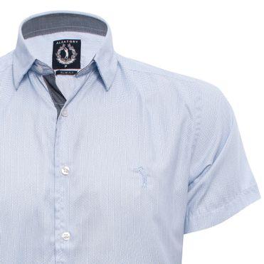 camisa-casual-masculina-aleatory-slim-fit-manga-curta-zex-still-2-