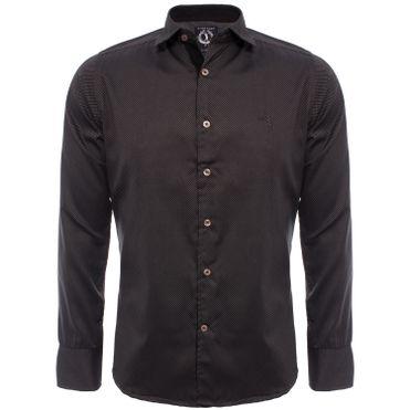 camisa-casual-masculina-aleatory-slim-fit-manga-longa-game-till-1-