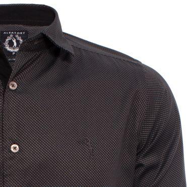 camisa-casual-masculina-aleatory-slim-fit-manga-longa-game-till-2-