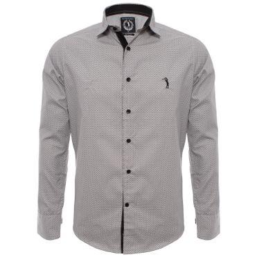 camisa-casual-masculina-aleatory-slim-fit-manga-longa-plus-till-1-