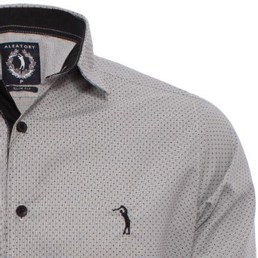 camisa-casual-masculina-aleatory-slim-fit-manga-longa-plus-till-2-