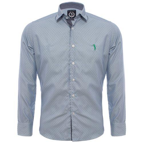 camisa-aleatory-masculina-social-slim-fit-manga-longa-rain-still-1-