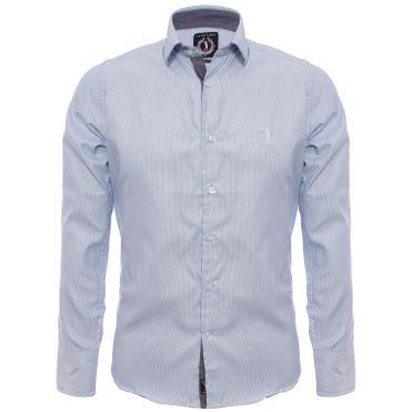 camisa-aleatory-masculina-social-slim-fit-manga-longa-play-still-1-