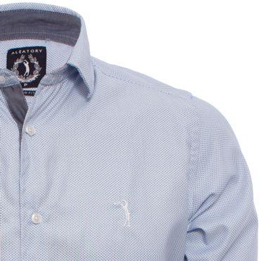 camisa-aleatory-masculina-social-slim-fit-manga-longa-play-still-2-