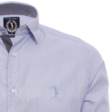 camisa-aleatory-masculina-social-slim-fit-manga-longa-straight-still-2-
