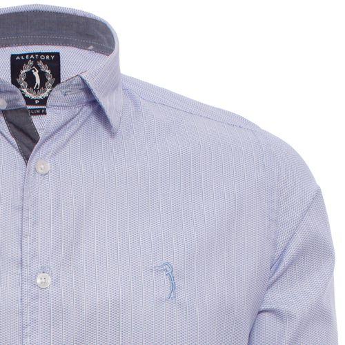 camisa-aleatory-masculina-social-slim-fit-manga-longa-straight-still-1-