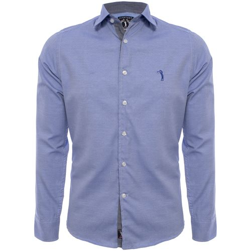 camisa-aleatory-masculina-social-slim-fit-manga-longa-head-still-1-