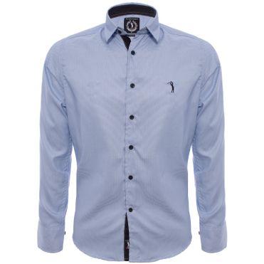 camisa-aleatory-masculina-social-slim-fit-manga-longa-business-still-1-