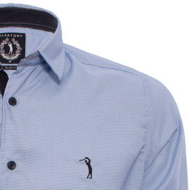 camisa-aleatory-masculina-social-slim-fit-manga-longa-business-still-2-