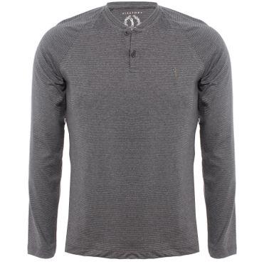 camiseta-aleatory-manga-longa-gola-molinet-still-3-