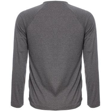 camiseta-aleatory-manga-longa-gola-molinet-still-4-