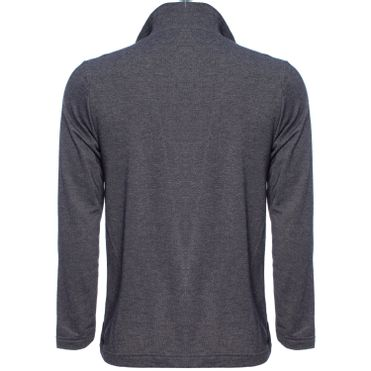camiseta-aleatory-manga-longa-gola-alta-1-2-ziper-still-4-