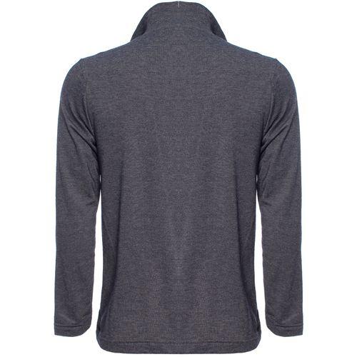 camiseta-aleatory-manga-longa-gola-alta-1-2-ziper-still-3-