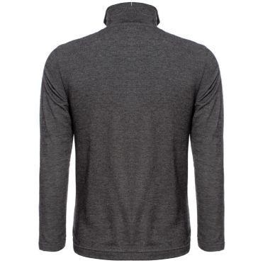 camiseta-aleatory-manga-longa-gola-alta-1-2-ziper-still-2-