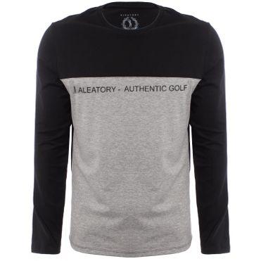 camiseta-aleatory-manga-longa-estampada-clipping-still-3-